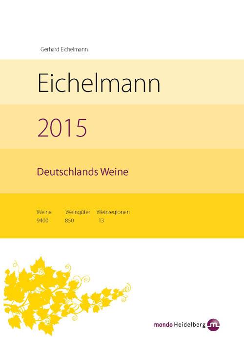 Cover Eichelmann 2015 Internet