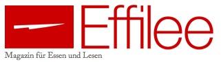 Effilee_logo