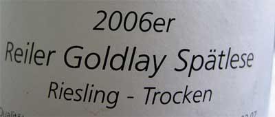 2008-07-11-2006er.jpg