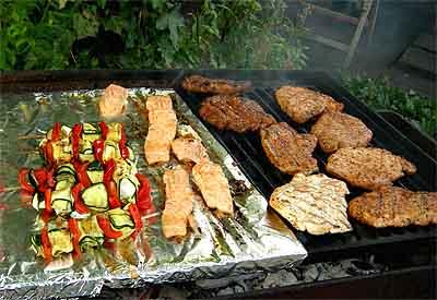 2008-08-04-grillen.jpg