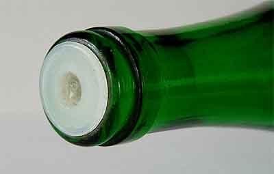 2008-11-16-plastikkork.jpg