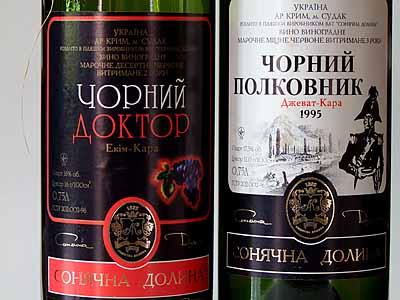 2008-11-16-ukraine.jpg