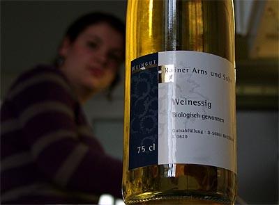 2009-04-09-essig-arns.jpg
