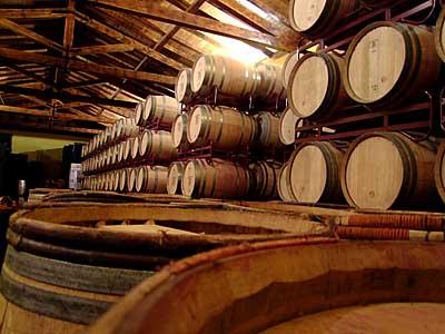 2009-04-16-barrique.jpg