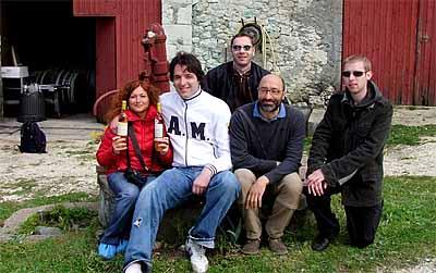 2009-04-16-italien.jpg