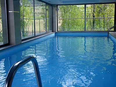 2009-04-16-schwimmbad.jpg