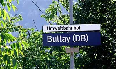 2009-07-23-bullay-db.jpg