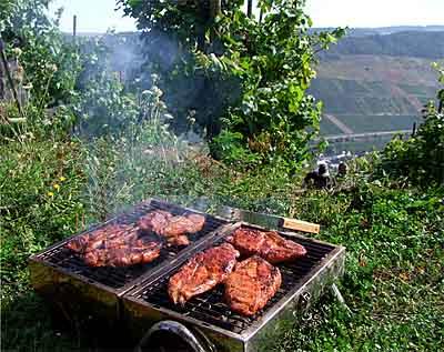 2009-09-23-grillen.jpg