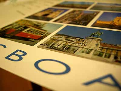 2009-11-12-postkarte.jpg