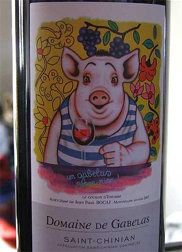 2010-04-28-schweinegeil.jpg