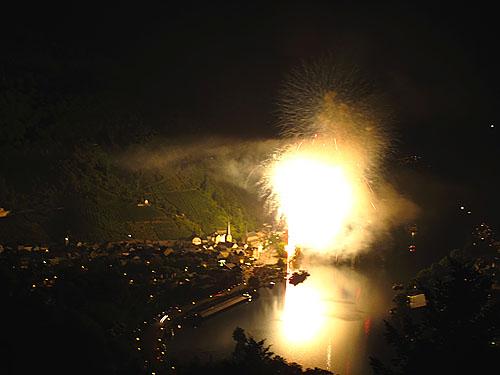 2010-09-11-feuerwerk.jpg