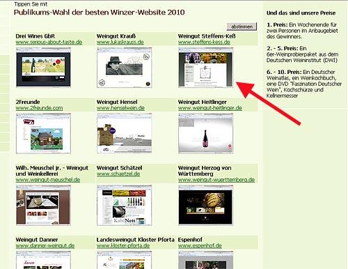 2010-10-22-homepage.jpg