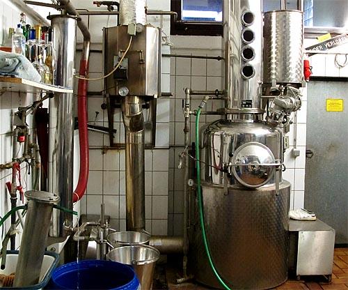 2010-11-10-destille.jpg