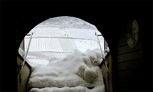2010-12-22-kellertreppe2.jpg