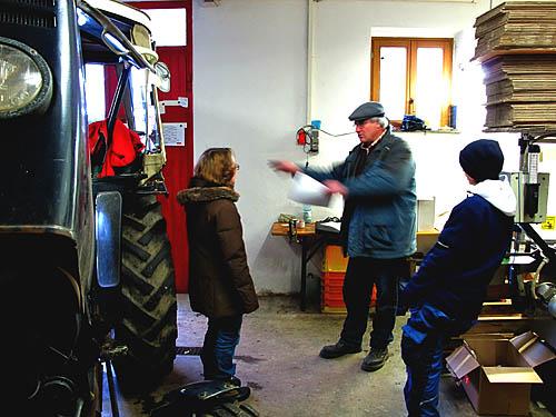 2010-12-22-schulung-2.jpg