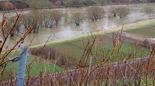 2011-01-16-hochwasser.jpg