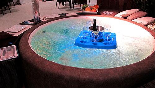 2011-01-27-whirlpool.jpg