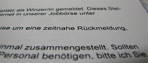 2011-02-07-arbeitsamt.jpg