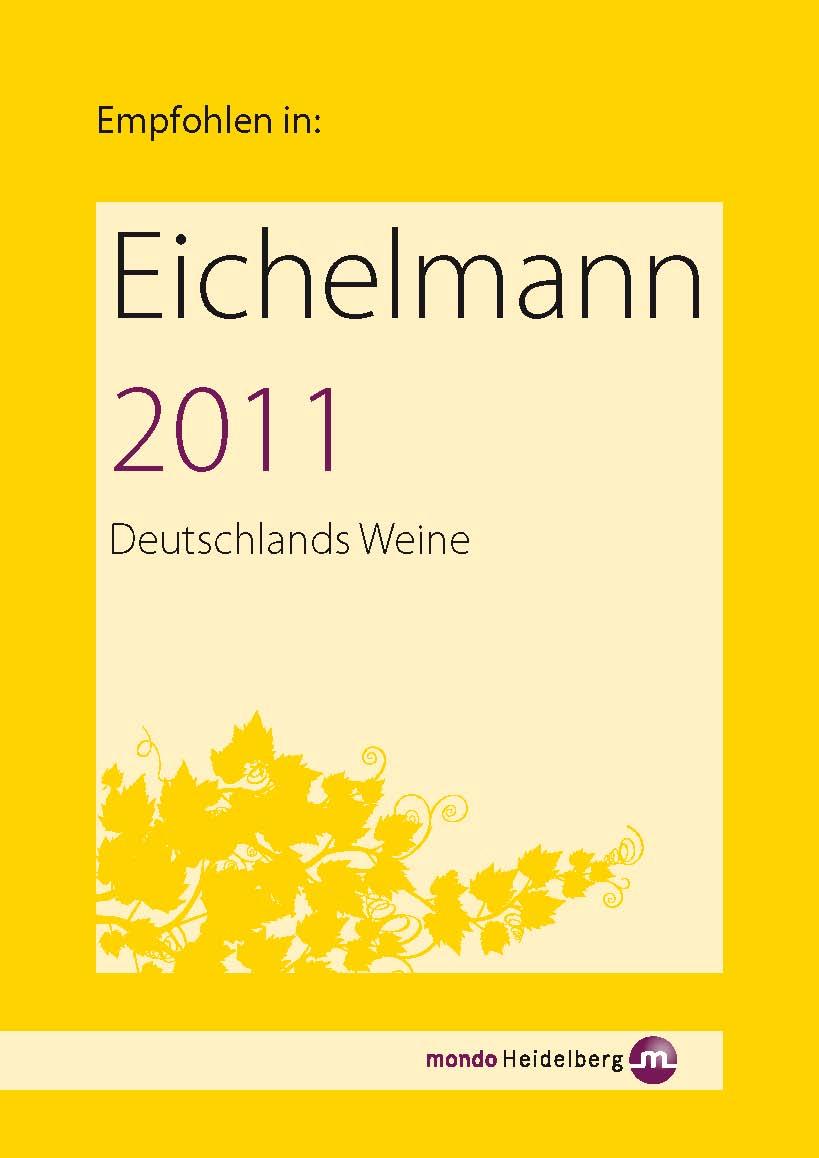 eichelmann2011.jpg