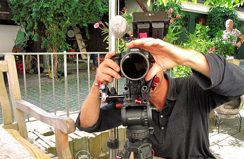 2013-08-29 Kameramann