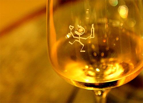 2014-08-16 Weinglas