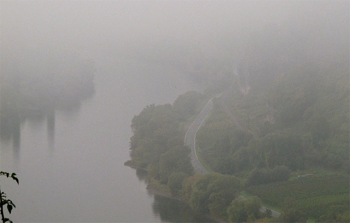 2015-10-05 Nebel