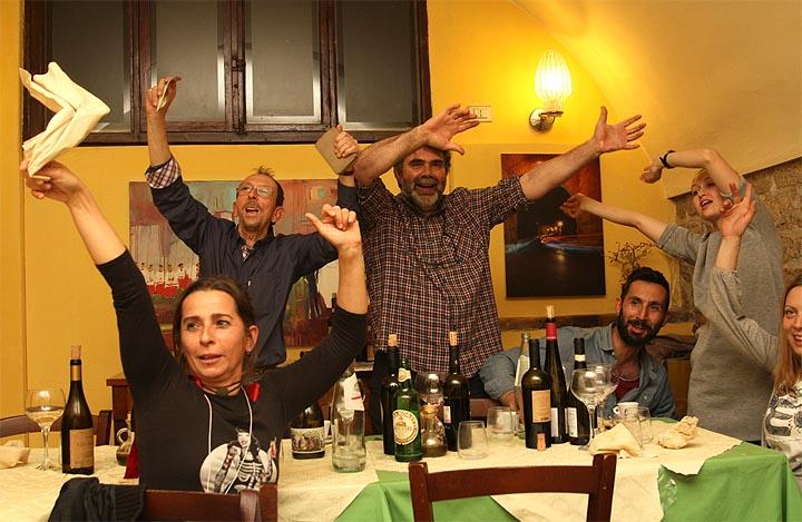 2016-05-20 Italiener
