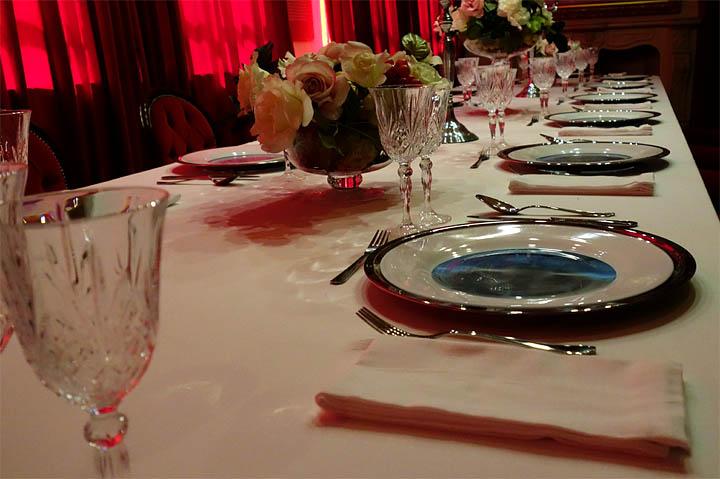 2017-04-25 Dinieren Piemont